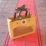 Pochette-cadeau_KLP